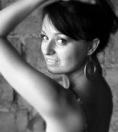 Anna Kurszewska - Częstochowa, Wiek 30. Dołącz tak samo jakAnna do najlepszych hostess, modelek i fotomodelek w Polsce