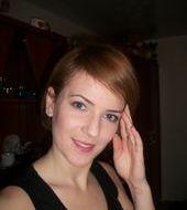 Anna Grzyb - Garwolin, Wiek 27. Dołącz tak samo jakAnna do najlepszych hostess, modelek i fotomodelek w Polsce