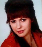 Anna Cieślukowska - Suwałki, Wiek 26. Dołącz tak samo jakAnna do najlepszych hostess, modelek i fotomodelek w Polsce