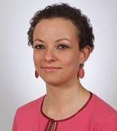 Anna Piaskowska - Wałbrzych, Wiek 33. Dołącz tak samo jakAnna do najlepszych hostess, modelek i fotomodelek w Polsce