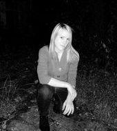Anna Hejnowska - Malbork, Wiek 22. Dołącz tak samo jakAnna do najlepszych hostess, modelek i fotomodelek w Polsce