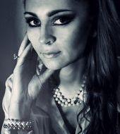 Anna Kowalska - Kielce, Wiek 26. Dołącz tak samo jakAnna do najlepszych hostess, modelek i fotomodelek w Polsce