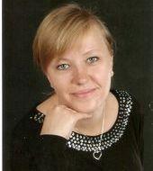 Anna Wróblewska - Iława, Wiek 28. Dołącz tak samo jakAnna do najlepszych hostess, modelek i fotomodelek w Polsce