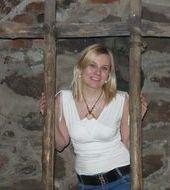 Anna Suska - Giżycko, Wiek 26. Dołącz tak samo jakAnna do najlepszych hostess, modelek i fotomodelek w Polsce