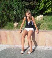 Anna Krzyżowska - Będzin, Wiek 23. Dołącz tak samo jakAnna do najlepszych hostess, modelek i fotomodelek w Polsce
