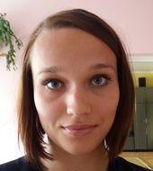 Anna Rykowska - Białystok, Wiek 24. Dołącz tak samo jakAnna do najlepszych hostess, modelek i fotomodelek w Polsce