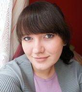Anna  - Katowice, Wiek 29. Dołącz tak samo jakAnna do najlepszych hostess, modelek i fotomodelek w Polsce