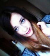 Ania Bednarek - Kalisz, Wiek 21. Dołącz tak samo jakAnia do najlepszych hostess, modelek i fotomodelek w Polsce