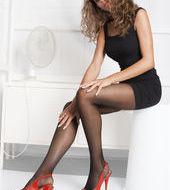 Ania Gajdowicz - Łódź, Wiek 32. Dołącz tak samo jakAnia do najlepszych hostess, modelek i fotomodelek w Polsce