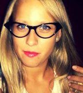 Anna Pieczonka - Rzeszów, Wiek 23. Dołącz tak samo jakAnna do najlepszych hostess, modelek i fotomodelek w Polsce