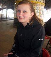 Anna Pasisz - Legnica, Wiek 26. Dołącz tak samo jakAnna do najlepszych hostess, modelek i fotomodelek w Polsce