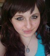 Ana Petrova - Rzeszów, Wiek 25. Dołącz tak samo jakAna do najlepszych hostess, modelek i fotomodelek w Polsce