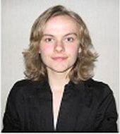 Anna Trześniowska - Jaworzno, Wiek 31. Dołącz tak samo jakAnna do najlepszych hostess, modelek i fotomodelek w Polsce