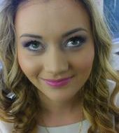Anna Kotarska - Szczecin, Wiek 26. Dołącz tak samo jakAnna do najlepszych hostess, modelek i fotomodelek w Polsce