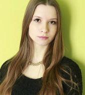 Aleksandra Pasiut - Nowy Sącz, Wiek 21. Dołącz tak samo jakAleksandra do najlepszych hostess, modelek i fotomodelek w Polsce