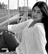 Anna Pasis - Kielce, Wiek 22. Dołącz tak samo jakAnna do najlepszych hostess, modelek i fotomodelek w Polsce