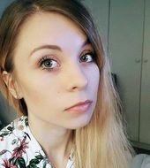 Katarzyna Zając - Radom, Wiek 23. Dołącz tak samo jakKatarzyna do najlepszych hostess, modelek i fotomodelek w Polsce