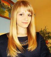 Justyna Ess - Częstochowa, Wiek 23. Dołącz tak samo jakJustyna do najlepszych hostess, modelek i fotomodelek w Polsce