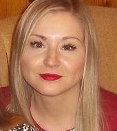 Adriana Papierzyńska - Biskupiec, Wiek 26. Dołącz tak samo jakAdriana do najlepszych hostess, modelek i fotomodelek w Polsce