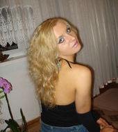 Mnagdalena Siemiątkowska - Warszawa, Wiek 29. Dołącz tak samo jakMnagdalena do najlepszych hostess, modelek i fotomodelek w Polsce