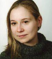 Magdalena Chaberek - Warszawa, Wiek 36. Dołącz tak samo jakMagdalena do najlepszych hostess, modelek i fotomodelek w Polsce
