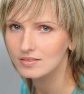 Arletta Tomczak - Warszawa, Wiek 37. Dołącz tak samo jakArletta do najlepszych hostess, modelek i fotomodelek w Polsce