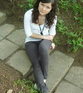 Arleta Pinkowska - Dębica, Wiek 23. Dołącz tak samo jakArleta do najlepszych hostess, modelek i fotomodelek w Polsce