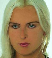 Arleta Santowicz - Zielona Góra, Wiek 39. Dołącz tak samo jakArleta do najlepszych hostess, modelek i fotomodelek w Polsce
