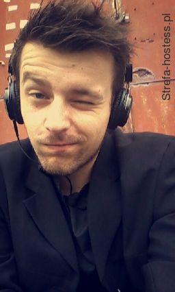 -Sebastian