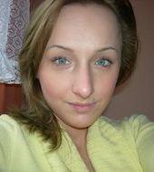 Katarzyna Strycharz - Zielona Góra, Wiek 25. Dołącz tak samo jakKatarzyna do najlepszych hostess, modelek i fotomodelek w Polsce