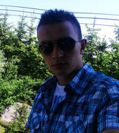 Artur Xxx - Dębica, Wiek 28. Dołącz tak samo jakArtur do najlepszych hostess, modelek i fotomodelek w Polsce