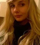 Laura Nowakowska - Wrocław, Wiek 25. Dołącz tak samo jakLaura do najlepszych hostess, modelek i fotomodelek w Polsce