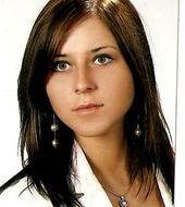 Joanna Broda - Katowice, Wiek 27. Dołącz tak samo jakJoanna do najlepszych hostess, modelek i fotomodelek w Polsce