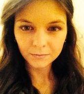 Daria Zawada - Kalisz, Wiek 23. Dołącz tak samo jakDaria do najlepszych hostess, modelek i fotomodelek w Polsce