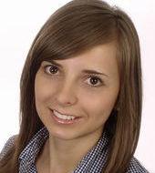 Joanna Pes - Kielce, Wiek 27. Dołącz tak samo jakJoanna do najlepszych hostess, modelek i fotomodelek w Polsce