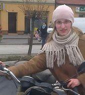 Joanna Wróblewska - Rybnik, Wiek 26. Dołącz tak samo jakJoanna do najlepszych hostess, modelek i fotomodelek w Polsce