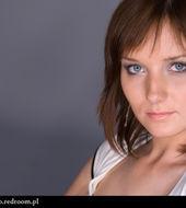 Joanna Paszkowska - Szczecin, Wiek 29. Dołącz tak samo jakJoanna do najlepszych hostess, modelek i fotomodelek w Polsce