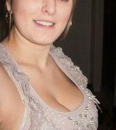 Joannna Gąsiorowska - Brodnica, Wiek 27. Dołącz tak samo jakJoannna do najlepszych hostess, modelek i fotomodelek w Polsce