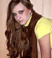 Joanna Skrzydlo - Bytom, Wiek 25. Dołącz tak samo jakJoanna do najlepszych hostess, modelek i fotomodelek w Polsce