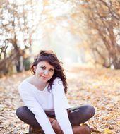 Joanna Wojtkowiak - Ostrów Wielkopolski, Wiek 26. Dołącz tak samo jakJoanna do najlepszych hostess, modelek i fotomodelek w Polsce