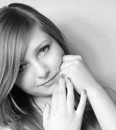 Asia Sierla - Opole, Wiek 22. Dołącz tak samo jakAsia do najlepszych hostess, modelek i fotomodelek w Polsce