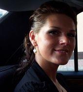 Joanna Barszczewska - Pułtusk, Wiek 31. Dołącz tak samo jakJoanna do najlepszych hostess, modelek i fotomodelek w Polsce