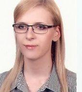Joanna Zachariasz - Katowice, Wiek 21. Dołącz tak samo jakJoanna do najlepszych hostess, modelek i fotomodelek w Polsce