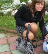 Joanna Celebucka - Zabrze, Wiek 24. Dołącz tak samo jakJoanna do najlepszych hostess, modelek i fotomodelek w Polsce