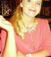 Joanna Baryła - Zielona Góra, Wiek 27. Dołącz tak samo jakJoanna do najlepszych hostess, modelek i fotomodelek w Polsce
