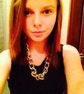 Anna Anna - Lublin, Wiek 21. Dołącz tak samo jakAnna do najlepszych hostess, modelek i fotomodelek w Polsce