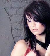 Joanna Ste - Katowice, Wiek 29. Dołącz tak samo jakJoanna do najlepszych hostess, modelek i fotomodelek w Polsce