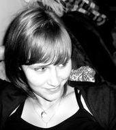 Joanna Kasperek - Bydgoszcz, Wiek 27. Dołącz tak samo jakJoanna do najlepszych hostess, modelek i fotomodelek w Polsce