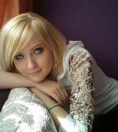 Asia Ciszewska - Olsztyn, Wiek 27. Dołącz tak samo jakAsia do najlepszych hostess, modelek i fotomodelek w Polsce