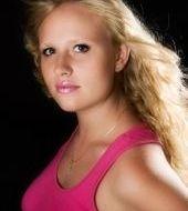 Joanna Urbańska - Piotrków Trybunalski, Wiek 29. Dołącz tak samo jakJoanna do najlepszych hostess, modelek i fotomodelek w Polsce
